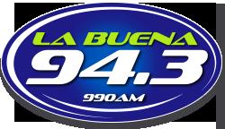 LaBuenalogo