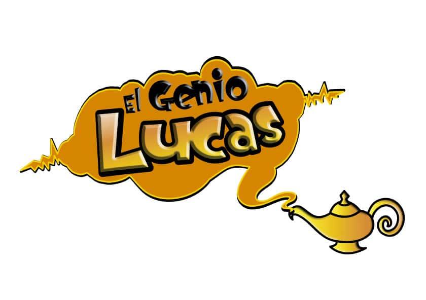 EL-GENIO-LUCAS-[Hi-def]