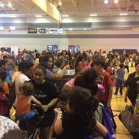 4th-annual-kidz-expo-2017-30.jpg