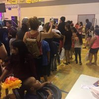 4th-annual-kidz-expo-2017-28.jpg
