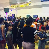 4th-annual-kidz-expo-2017-31.jpg