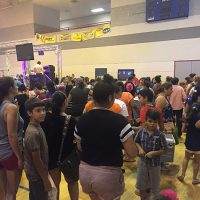 4th-annual-kidz-expo-2017-32.jpg