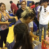 4th-annual-kidz-expo-2017-25.jpg