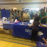 4th-annual-kidz-expo-2017-16.jpg