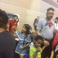 4th-annual-kidz-expo-2017-17.jpg