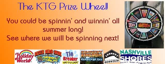 Prize Wheel 15 640x250