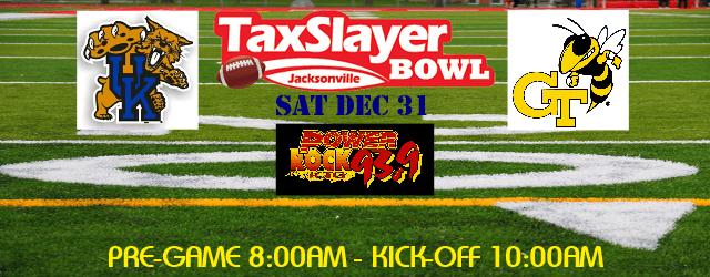 TaxSlayer Bowl 640x250