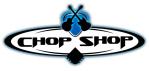 chop shop logo 2 150