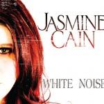 White Noise album art