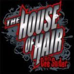 House of Hair 150