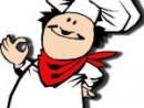 gg logo 150
