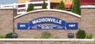 Madisonville 2