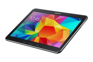 Samsung-Galaxy-Tab-4-Baron-Computers-Dinxperlo1