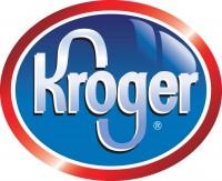 kroger-logo large