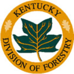 KY Div of Forestry 150