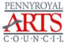Pennyroyal Arts Council