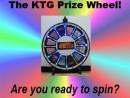 Prize Wheel 15 300x250