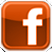 FacebookFOrange