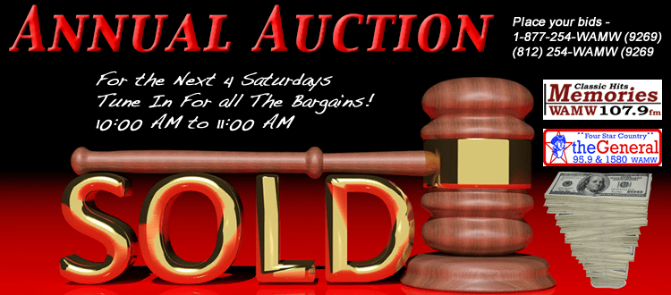annualauctionFlipboard_s1
