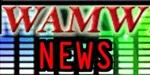 WAMW NEWS 2