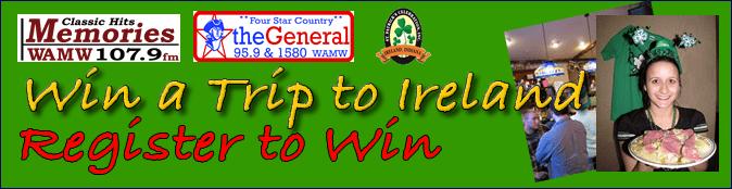 Ireland Trip_s1