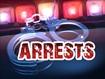 arrests-3