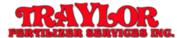 traylor fertilizer
