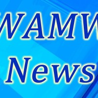 WAMW News