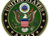 meng army seal