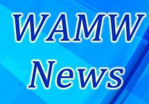 WAMW NEWS BLUE GRAPHIC