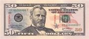counterfeit money 50 dollars
