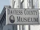 Daviess County Museum