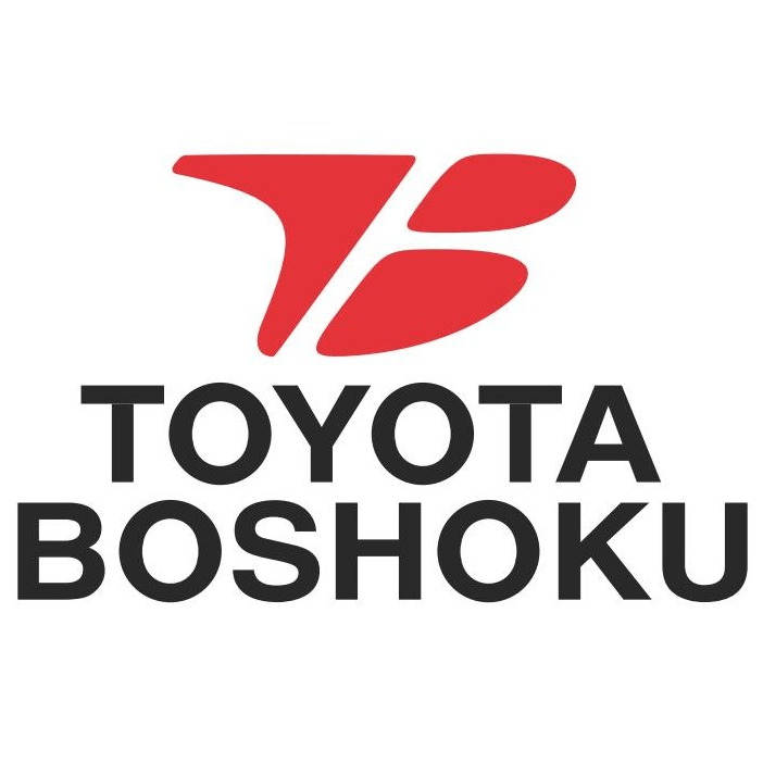 Ats Changes Name To Toyota Boshoku Classic Hit Memories