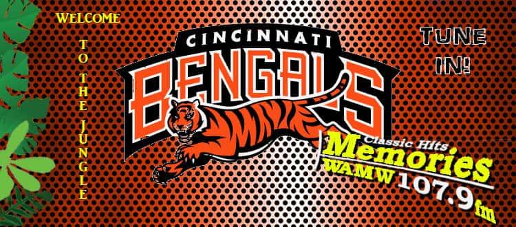 Bengals16