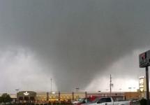 kokomo tornado