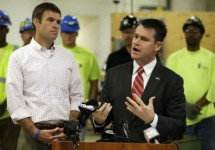 TODD YOUNG CHAMBER ENDORSEMENT