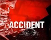 Accident 3
