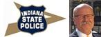 john gregg and state police