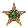 martin county sheriffs department