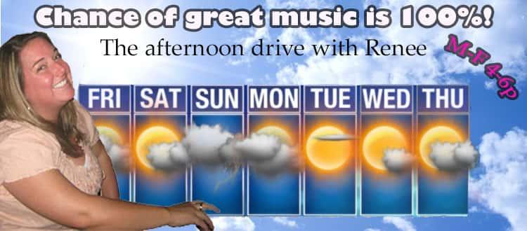 renee weather