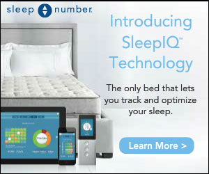 SleepIQ_Launch_v1_300x250