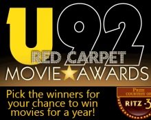 620x400-U92-movie-awards-slider