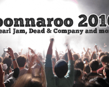 BONNAROO-LEAD