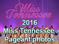 200x150-2016-pageant-featured-image