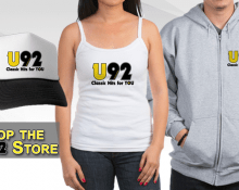 U92-store-620x400