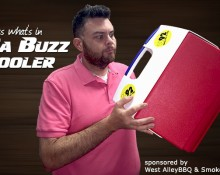 Da-Buzz-Cooler-slider_WABBQ