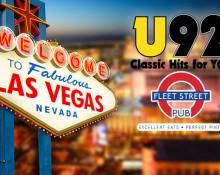 ELTON-JOHN-Vegas-slider