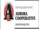 Aurora Coop