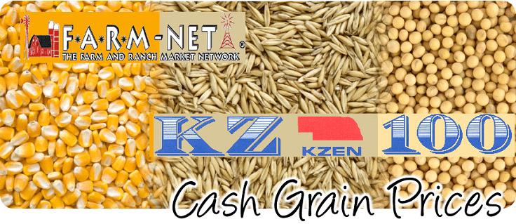 CashGrainPricesbanner1a