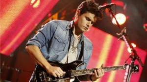 M_JohnMayer_042414